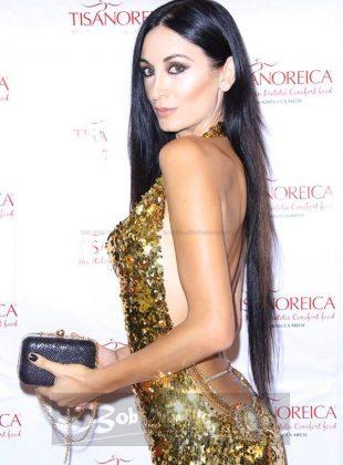 https://www.instagram.com/reginasalpagarova/    www.reginasalpagarova.com  https://m.facebook.com/ReginaSalpagarovaModel/     http://reginasalpagarova12-foto.myblog.it     http://www.topmodelmanagement.it/modelle-modelli/model-7016.htm http://plusgoogle.com/107938485240568412943     http://reginasalpagarova6.myblog.it/    http://reginasalpagarova3.myblog.it/     http://reginasalpagarova12.tumblr.com/     https://www.flickr.com/photos/reginasalpagarova2/ https://www.flickr.com/photos/reginasalpagarov12/ http://www.flickriver.com/photos/reginasalpagarova12/  http://mobile.twitter.com/rsalpagarova?lang=it http://reginasalpagarova.wordpress.com/tag/regina-salpagarova-modella/