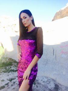 regina salpagarova fashion blog