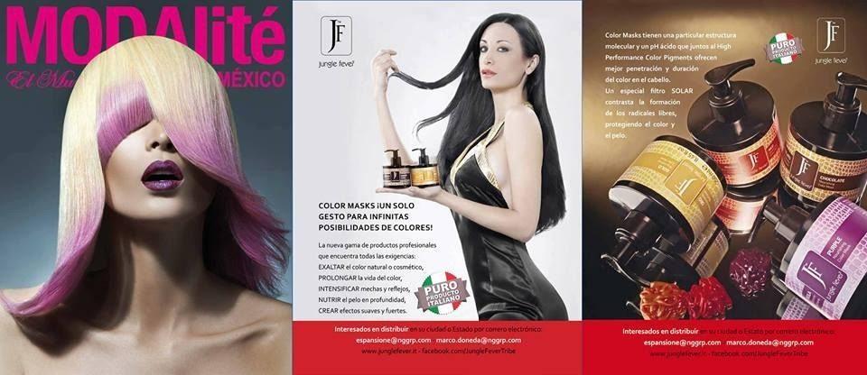 http://reginasalpagarova12-foto.myblog.it http://www.topmodelmanagement.it/modelle-modelli/model-7016.htm http://plusgoogle.com/107938485240568412943 http://reginasalpagarova6.myblog.it/ http://reginasalpagarova3.myblog.it/ http://reginasalpagarova12.tumblr.com/ https://www.flickr.com/photos/reginasalpagarova2/ https://www.flickr.com/photos/reginasalpagarov12/ http://www.flickriver.com/photos/reginasalpagarova12/ http://mobile.twitter.com/rsalpagarova?lang=it http://reginasalpagarova.wordpress.com/tag/regina-salpagarova-modella/ https://www.flickr.com/photos/reginasalpagarova12/